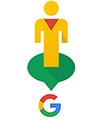 Google Serbest Muhasebeci Mali Müşavir