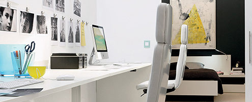 Home Ofis Şahıs Şirketi Kurmak