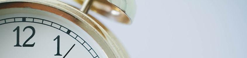 2017 Yılında Vergi Levhası Çıkartma Masrafı