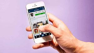 Instagram'da Vergi Levhası ile Faturalı ve Yasal Şekilde Satış Yapmak