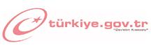Türkiye.gov.tr