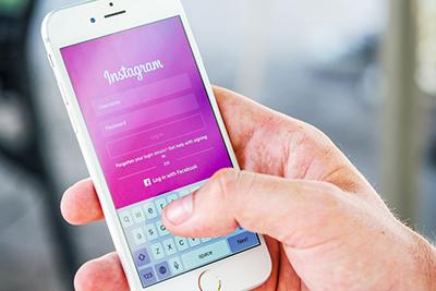 2019 Yılında Instagram Vergi Levhası ile Faturalı ve Yasal Şekilde Satış Yapmak
