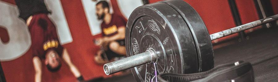 2019 Yılında Spor Salonlarında Serbest Çalışan Spor Eğitmenlerinin Home Ofis Şirket Kuruluşu