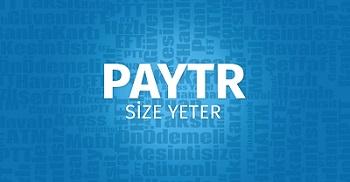 PayTR Nedir?